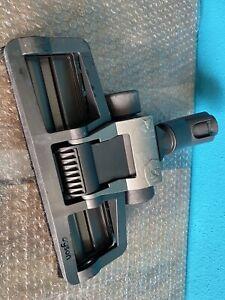 Brosse de Sol Dur  Originale DYSON aspirateurs DYSON DC33C/DC33/DC37/DC52