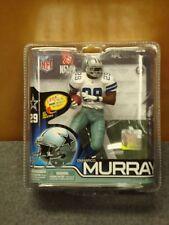 2012 FOOTBALL MCFARLANE SERIES 31 NFL DALLAS COWBOYS DEMARCO MURRAY REGULAR