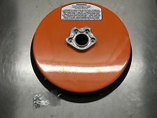 """GLEASON MAIN SPRING ASSEMBLY J11 16"""" OR 19"""" REELS GRD-05059811 S9, C19 10F061716"""