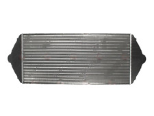 TURBO INTERCOOLER NISSENS NIS 96849