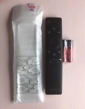 Nuevo Original Samsung TV inteligente de control remoto para TV serie 2017 BN59-01266A