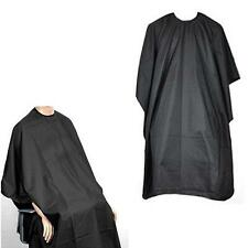 2 x UNISEX HAIRDRESSING CAPE GOWN SALON HAIR CUTTING CLOTH PROFESSIONAL CAPE