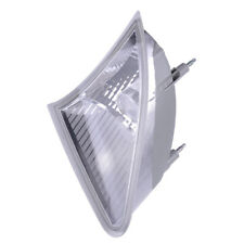 Fit for Mercedes-Benz R320 R500 Right Position Light Front Parking Lamp