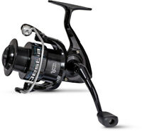 Zebco Bestia FD 6000 Angler Fishing Front Drag Fixed Spool Spinning Reels