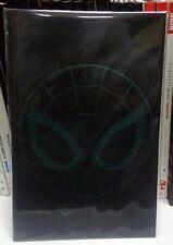 Amazing Spider-Man 1 - Spider-Man 615 Variant Limited numerata