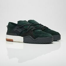 pretty nice 36274 47d11 Adidas Originals by Alexander Wang Green Night DA9309 Men Size US 8 NEW  Limited