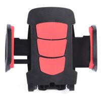 Universal Car SUV CD Slot Mobile Phone GPS Sat Nav Stand Holder Mount Cradle DP