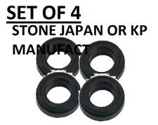 MANUFACT STONE OR KP Spark Plug Tube Seal Upper 30522 PFB 007