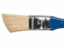 Wilson Bickford Signature Series - Scenery Brush 1""