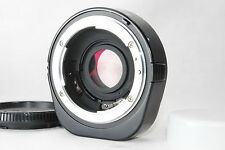 """MINT"" Nikon TC-16A for D300 D500,D700,D750,D810,D7100,Df D3 D4 from Japan #366"