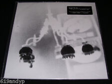 Sun Kil Moon, Tonight The Sky, White Wax, 500 Copies, April, Red House Painters