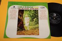 CHET BAKER LP QUIETLY THERE 1°ST ORIGINALE ITALIA 1966 RICORDI INTERNATIONAL !!