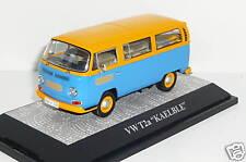 VW T2a COMBI KAELBLE DE PREMIUM CLASSI XXs AU 1.43