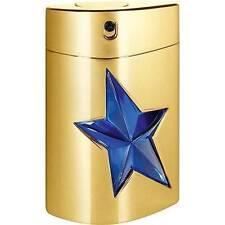 Thierry Mugler Gold Fragrances