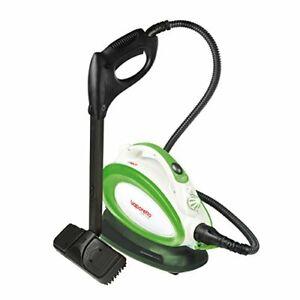 Polti Vaporetto Handy 25 Plus Steam Cleaner, 3.5 Bar, kills and eliminates