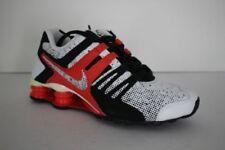 best cheap 21a5e 8983f Nike Shox Women s Shoes for sale   eBay