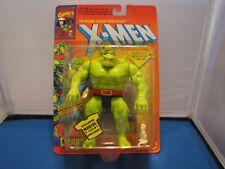 Marvel Toy Biz 1994 The Uncanny X-Men Series 6 Chod Ch'od Figure