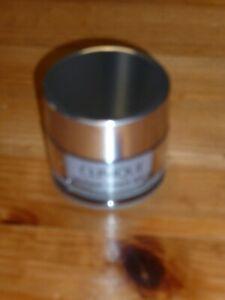 NEW Clinique Smart SPF15 Custom repair Moisturizer 30ml  Ideal gift