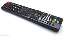 * nuevo * 100% Original Jvc Tv Control Remoto Para lt-22c540 lt-24c340 lt-24c341