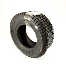 New Oregon 68-071 Tire 16X6.50-8 2 Ply