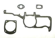 Gasket Set Kit For Husqvarna 181 281 286 Xp Chain Saw Chainsaw 0336