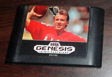 Sports NTSC-U/C (US/Canada) Football Video Games
