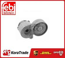32581 FEBI BILSTEIN BELT TENSIONER V RIBBED BELT