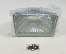**NOS** HONDA Fourtrax Foreman (TRX400) OEM Front headlight lamp