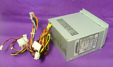 Powerex SPC-300-12V 288W ATX Power Supply Unit / PSU