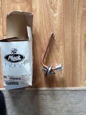 Mack Engine Block Heater Part #808G8210