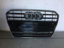 Griglia Audi A5 originale /Original Audi A5 Kühlergrill