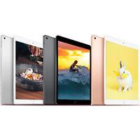 "Apple 10.2"" iPad (8th Gen, Wi-Fi Only)"