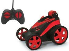 Jamara GrenadeX rot Stuntauto RC Rennauto ferngesteuert Spielzeug Auto Kinder