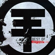Best of Tokio Hotel by Tokio Hotel (CD, Dec-2010, Universal Music)