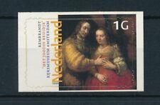 Nederland - 1999 - NVPH 1836 (Rembrandt) - Postfris - NQ253