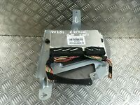 MERCEDES AIRMATIC AIR SUSPENSION CONTROL MODULE ECU ML R - W164 W251 2515454132