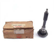 Toyota Celica 1978 – 1981 Shaft Input NOS Fits Corona Genuine 33301-31010