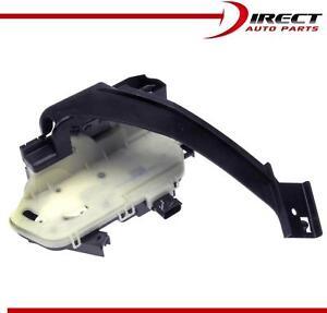 Ford Escape Door Lock Actuator Motor Front Right Passenger Dorman 937-651