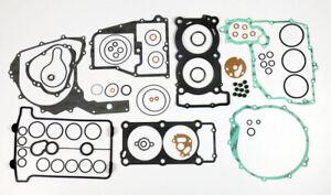 Set Guarnizioni Motore Yamaha XTZ750 89-95