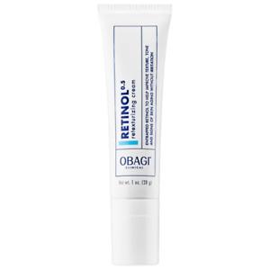 Obagi Clinical Retinol 0.5 Retexturizing Cream 1 oz
