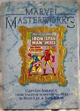 1st Edition Very Good Grade Comic Books in English
