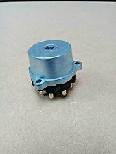 Ignition switch for Mercedes W113 R107 W114 W116 W123  1164620093