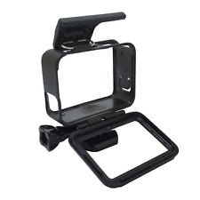 Protective Frame  Housing Case Cover For GoPro Hero 5/6/