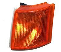 Orig. Ford Transit 86-91 Blinkleuchte links NEU 86VB13369AE Blinklicht Blinker