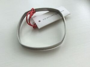 Kurt Geiger KG Bangle/Bracelet  New with Tags RRP £30 Kitty