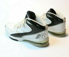 new balance 889 mens basketball shoes