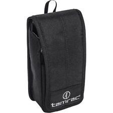 Étuis, sacs et housses accessoires: flash pour appareil photo et caméscope