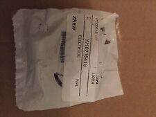 W10216419 Whirlpool Stove Oven Range Electrode