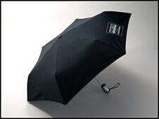 HKS Pliant Parapluie-Noir 51007-AK215