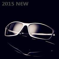 New Driving Glasses Polarized Outdoor Sports Men Sunglasses Goggles Eyewear LIK